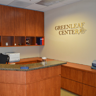 greenleaf-center-on-site-managements
