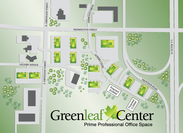 greenleaf-center-slide-3