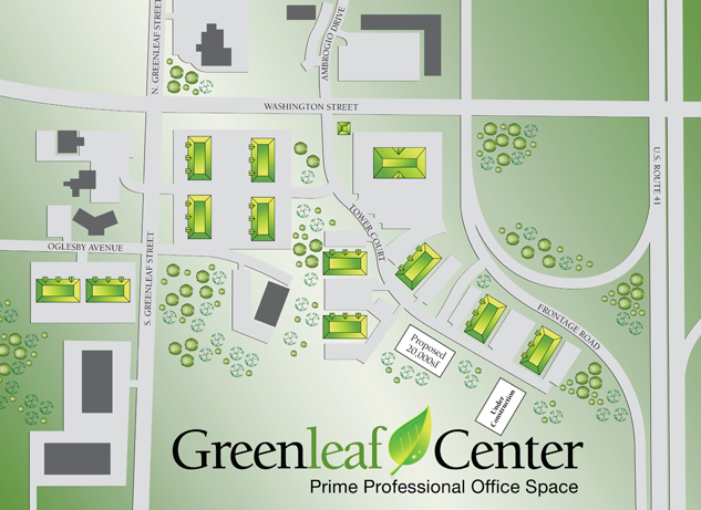 greenleaf-center-slide