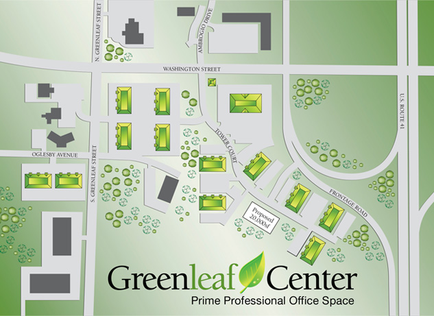 greenleaf-center-slide-map